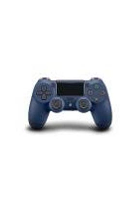 Controle Dualshock 4 Midnight Blue (Azul Meia-Noite) - PS4