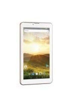 Tablet M7 4G PLUS Quad Core Tela 7