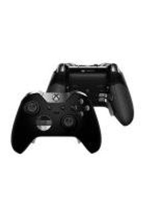 Controle Elite Sem Fio Preto - Xbox One - Microsoft