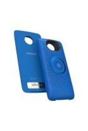 Moto Snap Motorola Stereo Speaker Azul