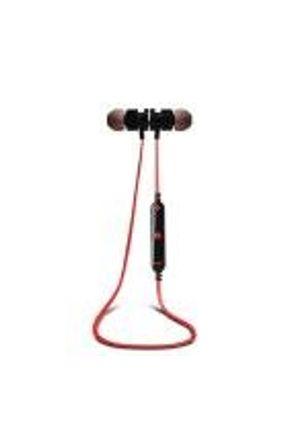 Fone de Ouvido Bluetooth Sem Fio Sport Smart Kaidi