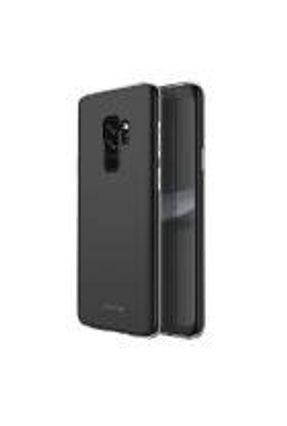Capa Galaxy S9 Plus  X-Doria Transparente Gel Jacket [capa para s9 Plus] [S9 Plus] [Transparente] [Capinha Galaxy] [Samsung] [S9+][Flexivl]