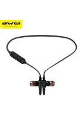 Fone de Ouvido Sem Fio Bluetooth Wireless Sport Awei B925 BL [Fone de Ouvido] [Sport] [Bluetooth] [Sem Fio]
