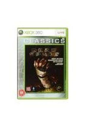 Jogo Dead Space - Xbox 360
