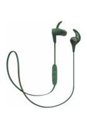 Fone de Ouvido Bluetooth Jaybird X3 (Verde)