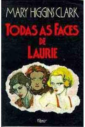 Todas as Faces de Laurie