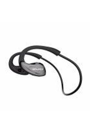 Fone de Ouvido Sem Fio Bluetooth Wireless Sport Awei A880 BL [Fone de Ouvido] [Sport] [Bluetooth] [Sem Fio]