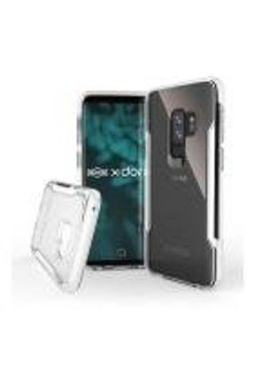 Capa para Galaxy S9 Plus X-Doria Original Defense Clear