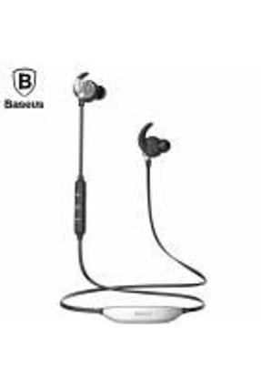 Fone de Ouvido Bluetooth Sem Fio Stereo Com Microfone Super Bass Encok S03 Preto