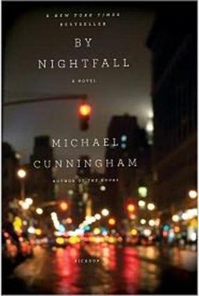 By Nightfall - Cunningham,Michael pdf epub