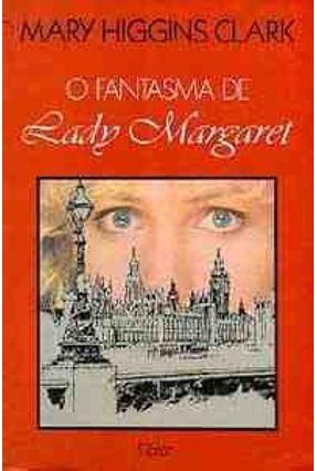O Fantasma de Lady Margaret