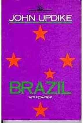 Brazil - Um Romance