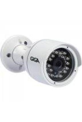 Camera Bullet 1080P INFRA 30M OPENHD PLUS SONY EXMOR GS0029 Branco Giga