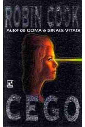 Cego -  pdf epub