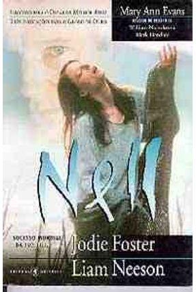 Nell -  O Filme