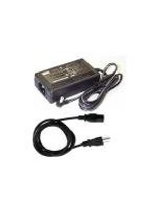 Fonte Externa Cisco Power Adapter - CP-3905-PWR-BR