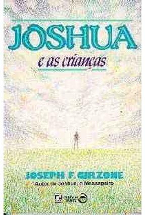 Joshua e as Criancas
