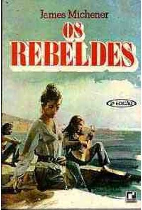 Os Rebeldes