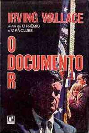 O Documento R