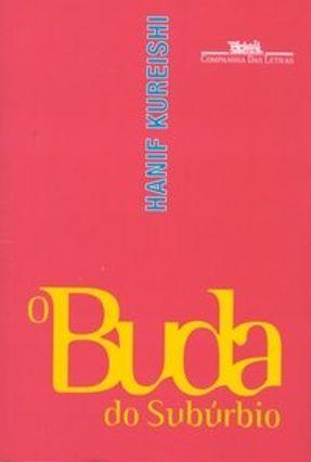 O Buda do Subúrbio