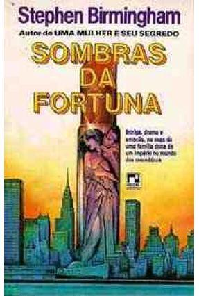 Sombras da Fortuna