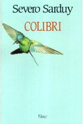Colibri -  pdf epub