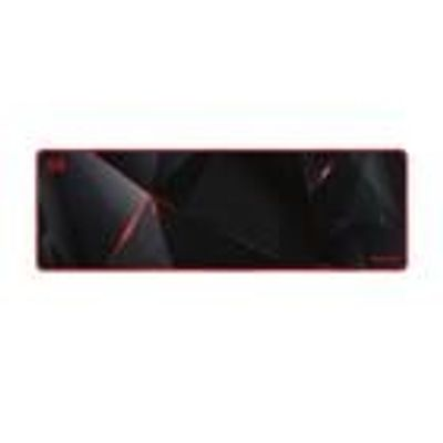 Mousepad Gamer Redragon Aquarius Speed Macio