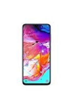 Smartphone Samsung Galaxy A70 128GB 32MP Tela 6,7