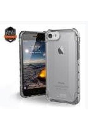 Capa para Iphone 8 Iphone 7 Iphone 6s 6 UAG Plyo Clear Anti Impacto Proteção Anti Queda Teste Militar
