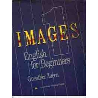 Images 1 English For Beginners