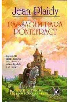 Passagem para Pontefract