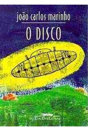 O Disco