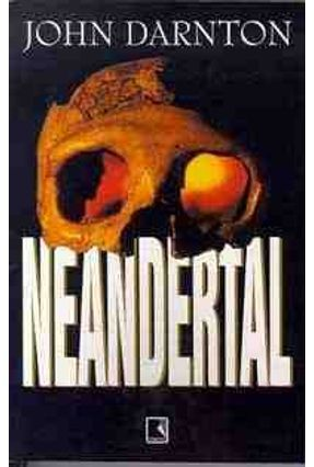 Neandertal -  pdf epub