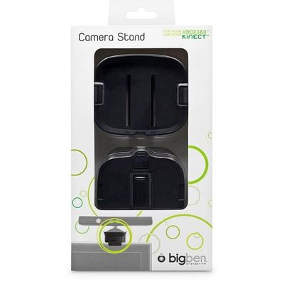 Suporte de TV Big Ben Para Camera Kinect do Console X360