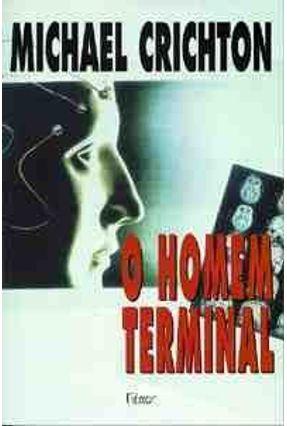 O Homem Terminal