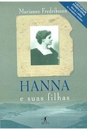 Hanna e Suas Filhas