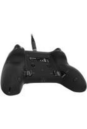 PS4 - Controle Nacon Revolution Pro