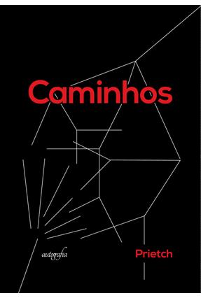 Caminhos - Prietch,Carlos   Tagrny.org