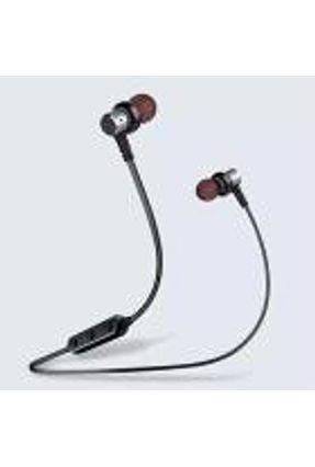 Fone de Ouvido Sem Fio Bluetooth Wireless Sport Awei B923 BL Preto [Fone de Ouvido] [Sport] [Bluetooth] [Sem Fio] [Preto]