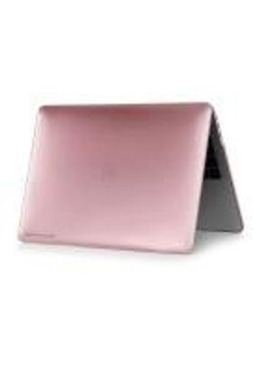 Capa Macbook Touch Bar 15,4 Original Pierre Cardin Premium