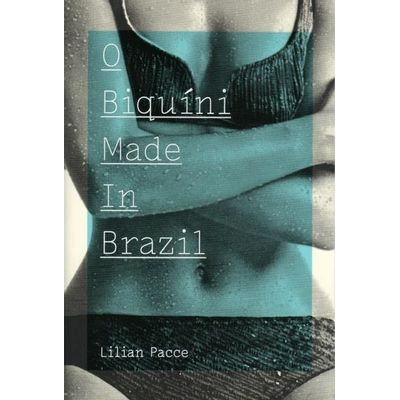 Biquini Made In Brazil