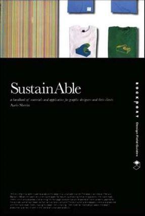 Sustainable - Sherin,Aaris pdf epub
