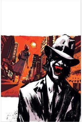 American Vampire Vol. 2 - Snyder,Scott   Tagrny.org