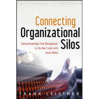 Connecting Organizational Silos