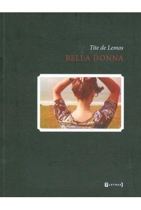 Bella Donna - De Lemos,Tite   Nisrs.org
