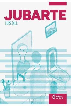 Jubarte - Dill,Luís | Nisrs.org
