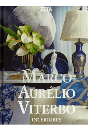 Marco Aurélio Viterbo - Interiores - Viterbo,Marco Aurélio | Hoshan.org