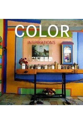 Color Inspirations - Soley,Mireia Casanovas | Hoshan.org