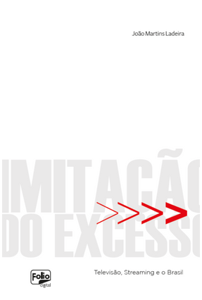 Imitação do Excesso - Ladeira,João Martins | Nisrs.org