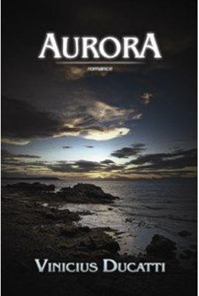 Aurora - Ducatti,Vinicius pdf epub